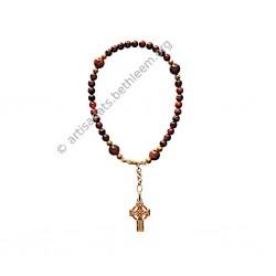 Chapelet Trinité — Œil de...