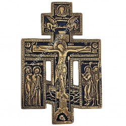 Crucifix byzantin
