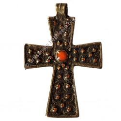 Croix copte