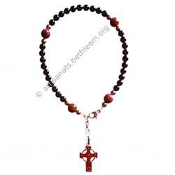Chapelet Trinité — Agathe...