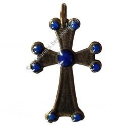 Croix de croisée