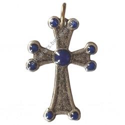 Croix du Caucase