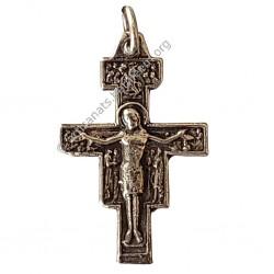 Crucifix d'Assise
