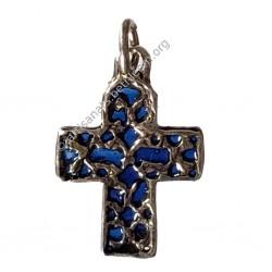 Croix de la Mer Noire