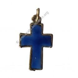 Croix romaine