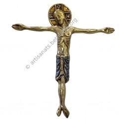 Christ Byzantin (sans croix)