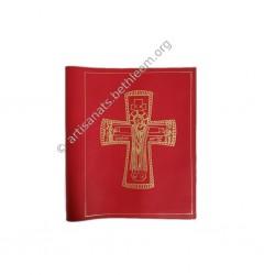 Liseuse pour la Bible de Jérusalem Major
