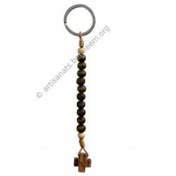 Porte-clés dizainier