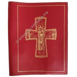 Liseuse pour petite Bible TOL brochée édition AELF - MAME