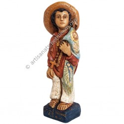 Saint Josélito