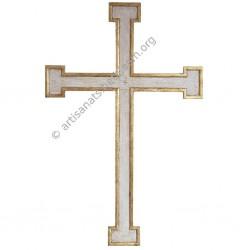 Croix du Christ Prêtre