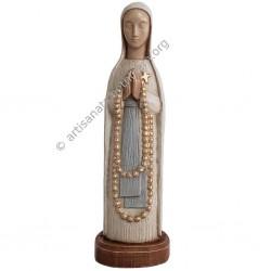 Notre Dame de Lourdes (petite)