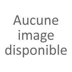 Agonie (inspiration Romane)