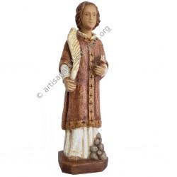 copy of Saint Jacques