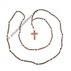 Grand Rosaire 20 mystères
