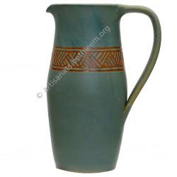 Pot à eau