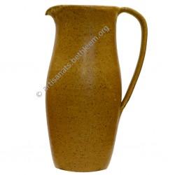 Pot à orangeade
