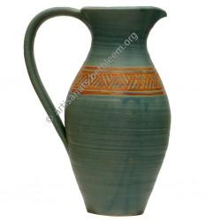 Pichet (1,5 litre) / Triangle