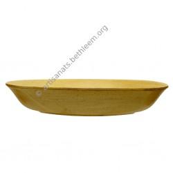 Plat à couscous grand