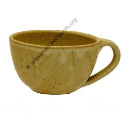 Tasse à thé/café
