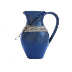 Pichet (1 litre)