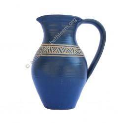 Pichet (1,5 litre)
