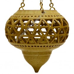 Lampe de sanctuaire