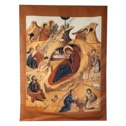 copy of Nativité