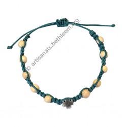 Bracelet dizainier...