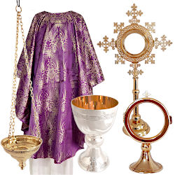 Découvrez nos articles liturgiques